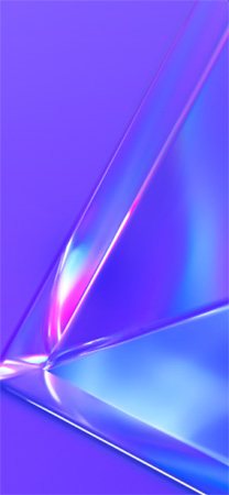 Oppo A92 Wallpapers
