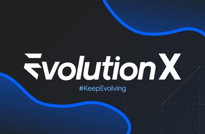 Realme X2 Pro Custom ROMs