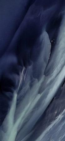 Redmi 10X Pro Wallpapers