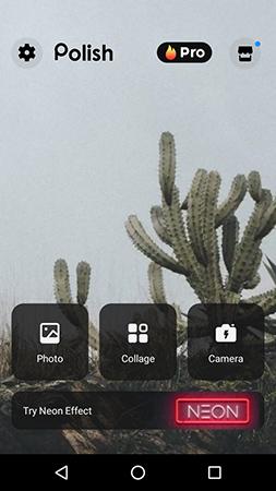 Apps like BeautyPlus