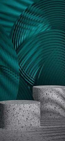 Samsung Galaxy M01 Wallpapers