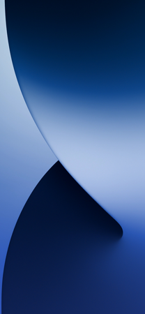 ios 14 gradient wallpapers