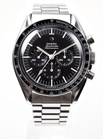 watchOS 7 Tachymeter