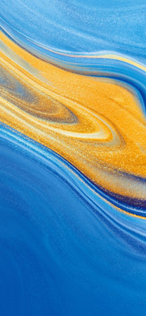 Vivo X50 Pro Wallpapers