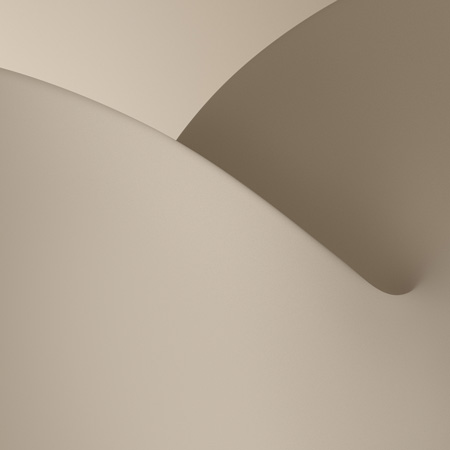 Apple CarPlay Wallpapers