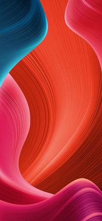 Realme C15 Wallpapers
