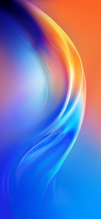 Tecno Spark 5 Wallpapers