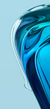 iQOO 5 Pro Wallpapers