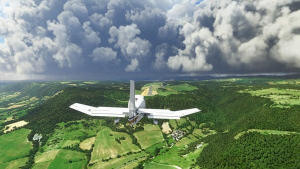 Microsoft Flight Simulator 2020 Tips and Tricks