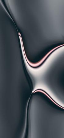 Realme 7 Pro Wallpapers