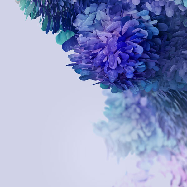 Samsung Galaxy S20 FE Wallpapers