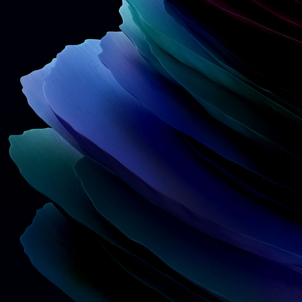 Samsung Galaxy Tab Active 3 Wallpapers