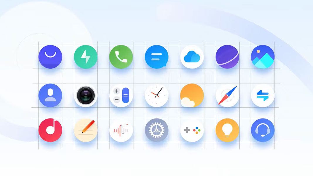 Funtouch OS 11 Release Date