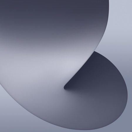 iPad 8 Wallpapers