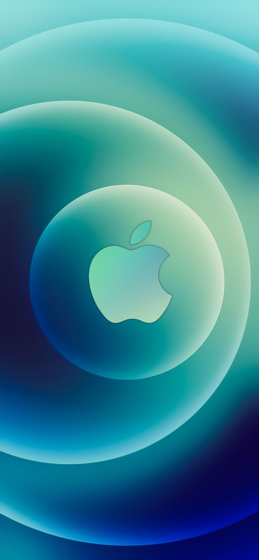 Download Apple High Speed Event Wallpapers