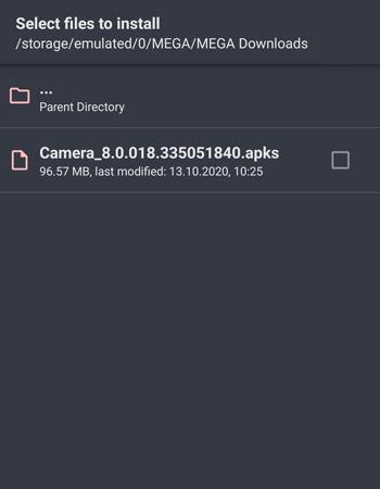 Google Camera 8.0 APK for Pixel Phones