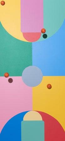 pixel 5 wallpapers