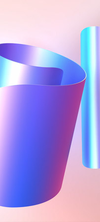 OnePlus 8T Wallpapers Leaked