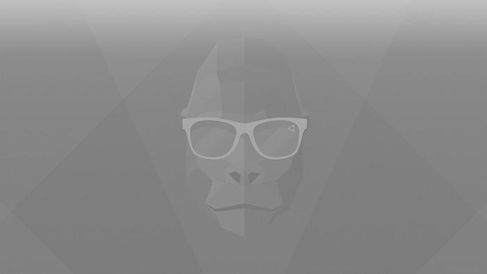 Download Ubuntu Groovy Gorilla Wallpapers