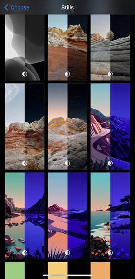 iOS 14.2 Beta 4 Update