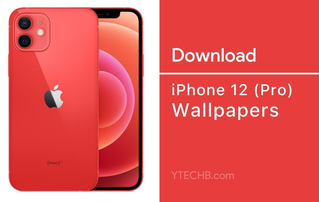 Download Iphone 12 Wallpapers Iphone 12 Pro Wallpapers 4k Res