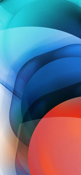 Moto E7 Wallpapers