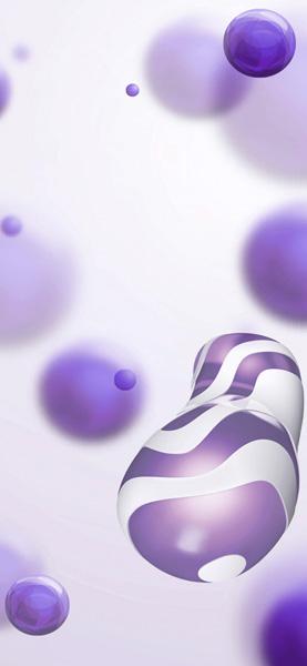 Motorola G9 Power Wallpapers