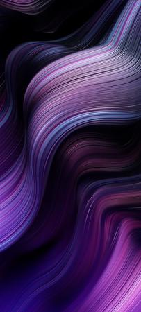 Realme UI 2.0 Wallpapers