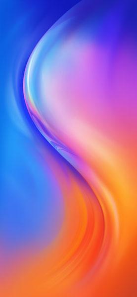 Tecno Spark 6 Air Wallpapers