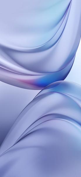 Infinix Hot 10 Wallpapers