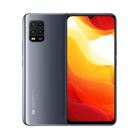 Mi 10 Lite 5G Android 11