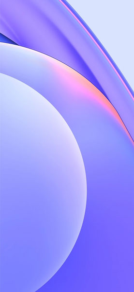 Redmi 9 Power Wallpapers