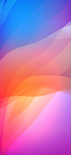 Lava Z6 Wallpapers