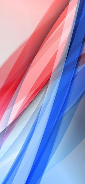 Lava Z6 Wallpapers