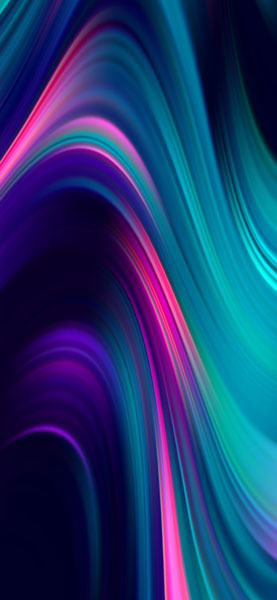 Micromax In Note 1 Wallpapers