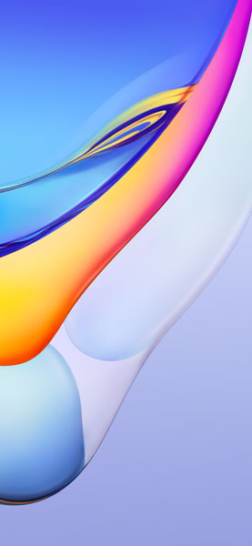 Vivo Y52s Wallpapers