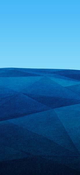 Lava Z1 Wallpapers