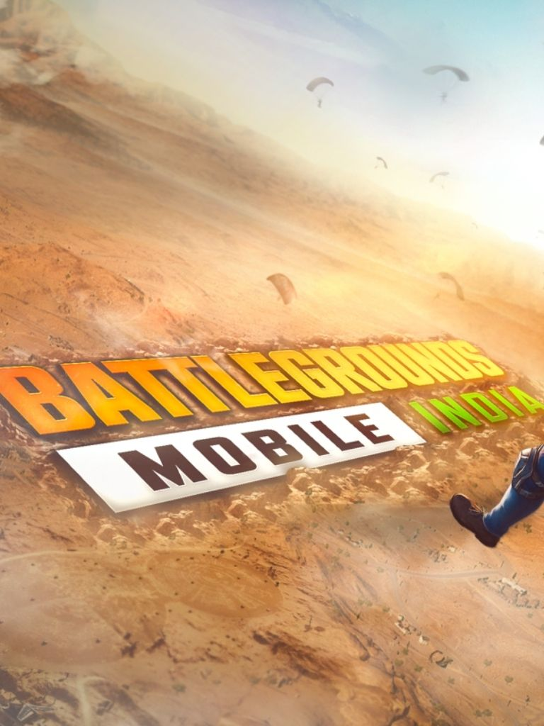 Will Battlegrounds Mobile India Run on your Smartphone?