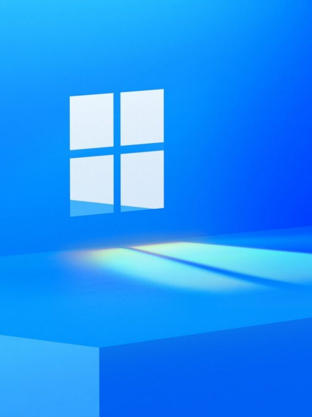 All you need to know about Windows 11