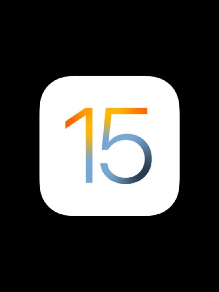 Will your iPhone get iOS 15?